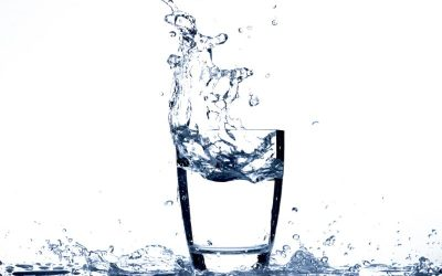 UV for water purification in the home or business – how to know our drinking water is safe